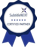 CertifiedPartner