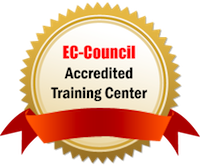 EC Council Accredited Training Center