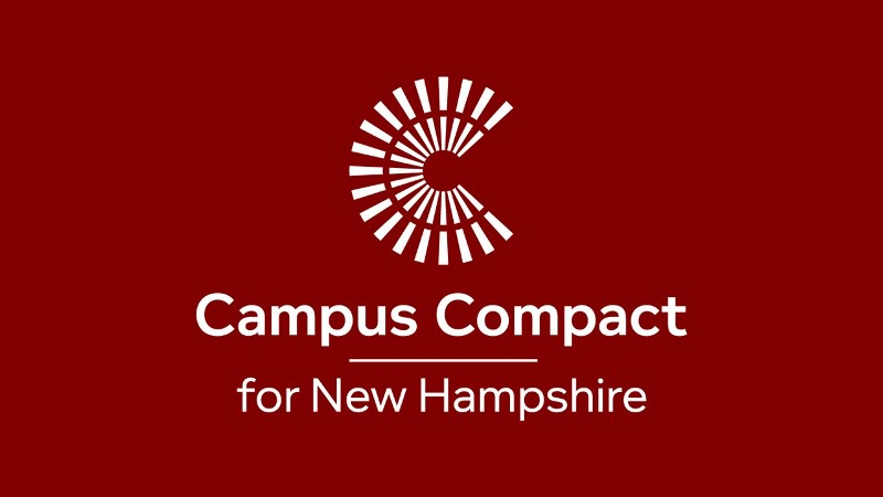 Campus Compact for New Hampshire