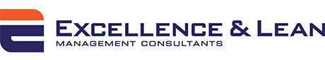 Excellence & Lean logo